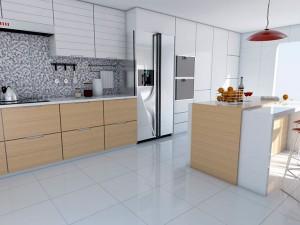cozinha2_60061_60006_piso_80010